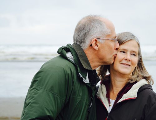 4 Different ways to think about your futur retirement